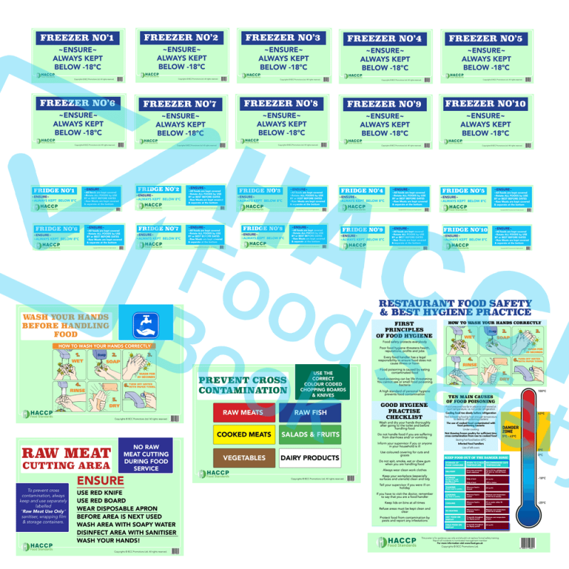 food-safety-signs-pack-800×800