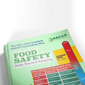 haccp-food-safety-plan-single-booklet