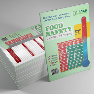 haccp-food-safety-plan-twelve-booklet