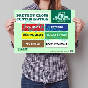 prevent-cross-contamination-sign